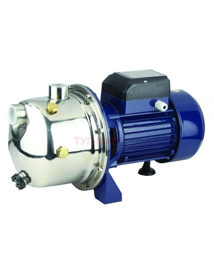 Насос центробежный RedVerg RD-SPS100