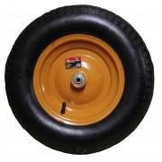 Колесо для тачки строительной RedVerg RD-WB200P