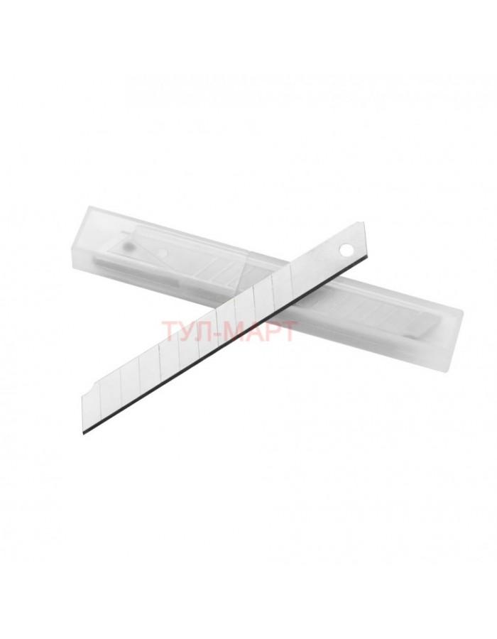 Лезвия сменные для ножей Квалитет ЛН-18