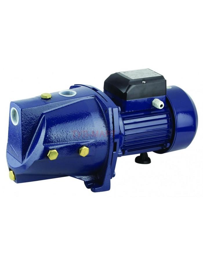 Насос центробежный RedVerg RD-SP100/1
