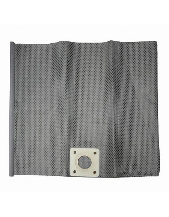 Мешок-пылесборник синтетический RedVerg RD-CB12