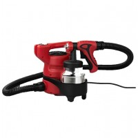 Краскораспылитель электрический RedVerg RD-PS500