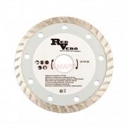 Круг алмазный RedVerg для керамики D110*20мм