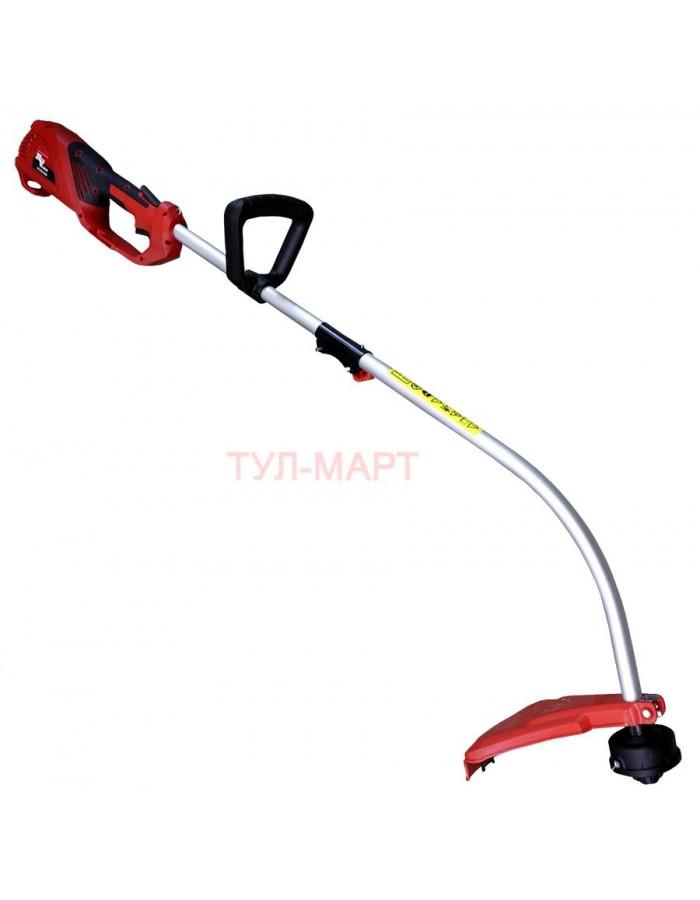 Триммер электрический RedVerg RD-EB1200B