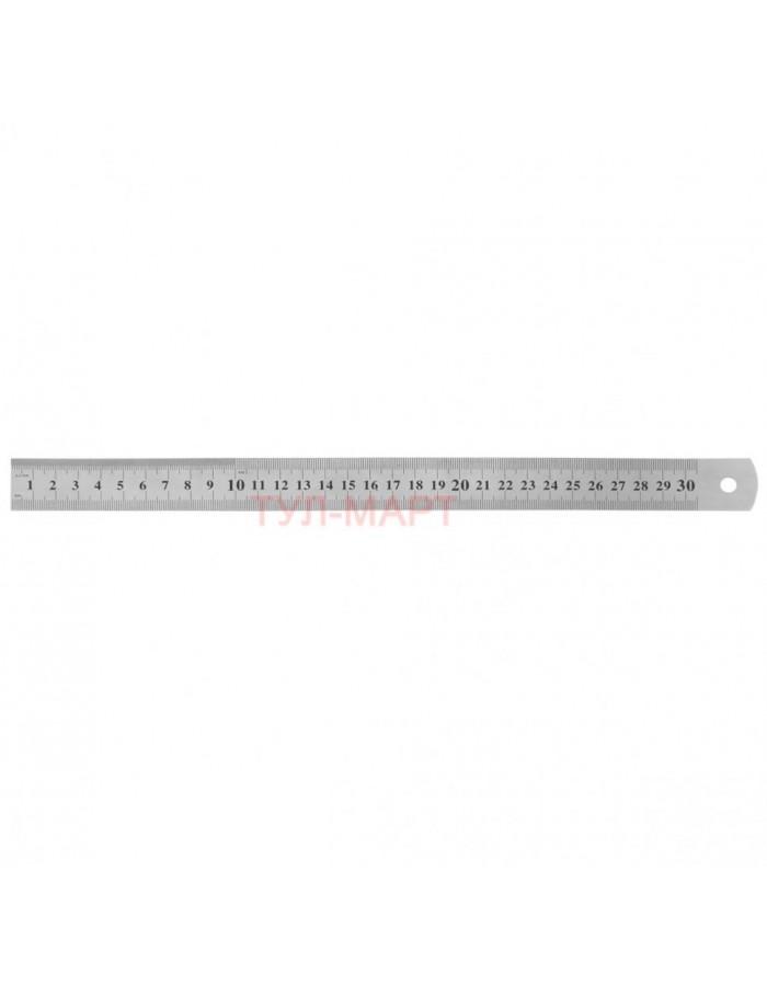 Линейка измерительная Квалитет ЛИ-150