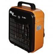 Воздухонагреватель электрический RD-EHS3 RedVerg