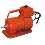 Вибратор-электропривод RD-RE-2,2кВт RedVerg