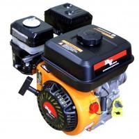 Двигатель бензиновый RD-170F Redverg