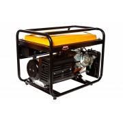 Генератор бензиновый RD-G5500 RedVerg
