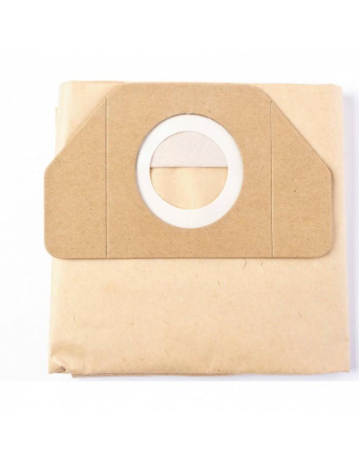 Мешок-пылесборник бумажный RedVerg RD-PB40