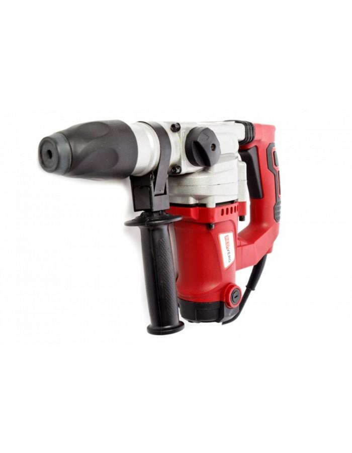 Перфоратор RD-RH1200 RedVerg