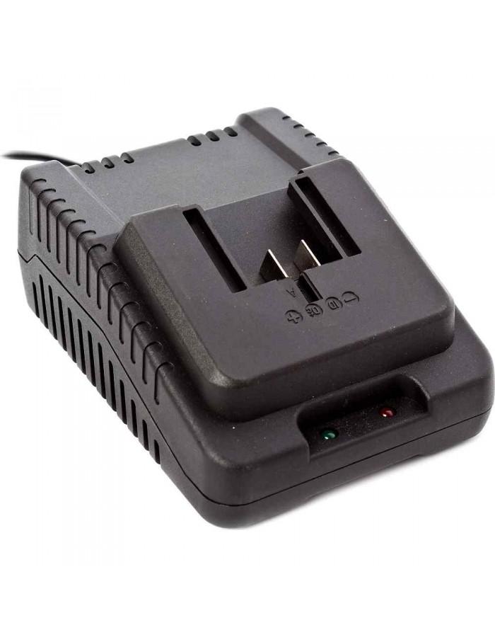Устройство зарядное RedVerg 18V 2,3А