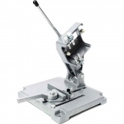 Стойка для мшу 115, 125мм RedVerg GS-125(GS-125)