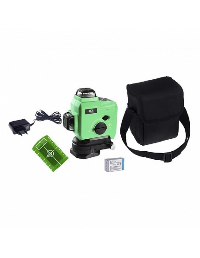 Уровень лазерный ADA TopLiner 3-360