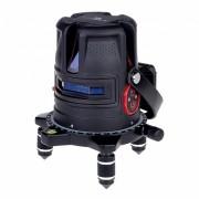 Уровень лазерный ADA PROLiner 4V