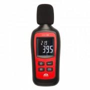 Измеритель уровня шума ADA ZSM 135