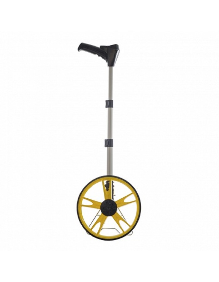 Курвиметр электронный ADA Wheel 1000 Digital