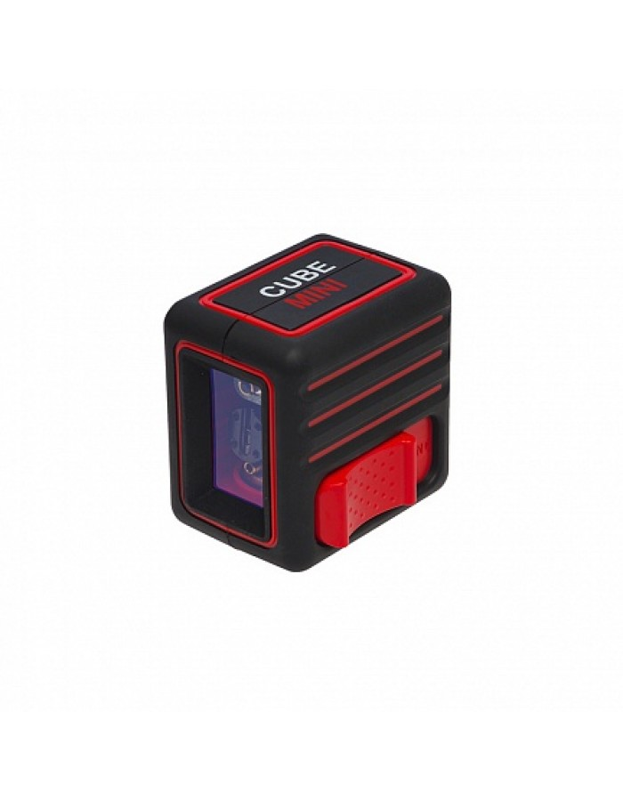 Уровень лазерный ADA Cube MINI Professional Edition