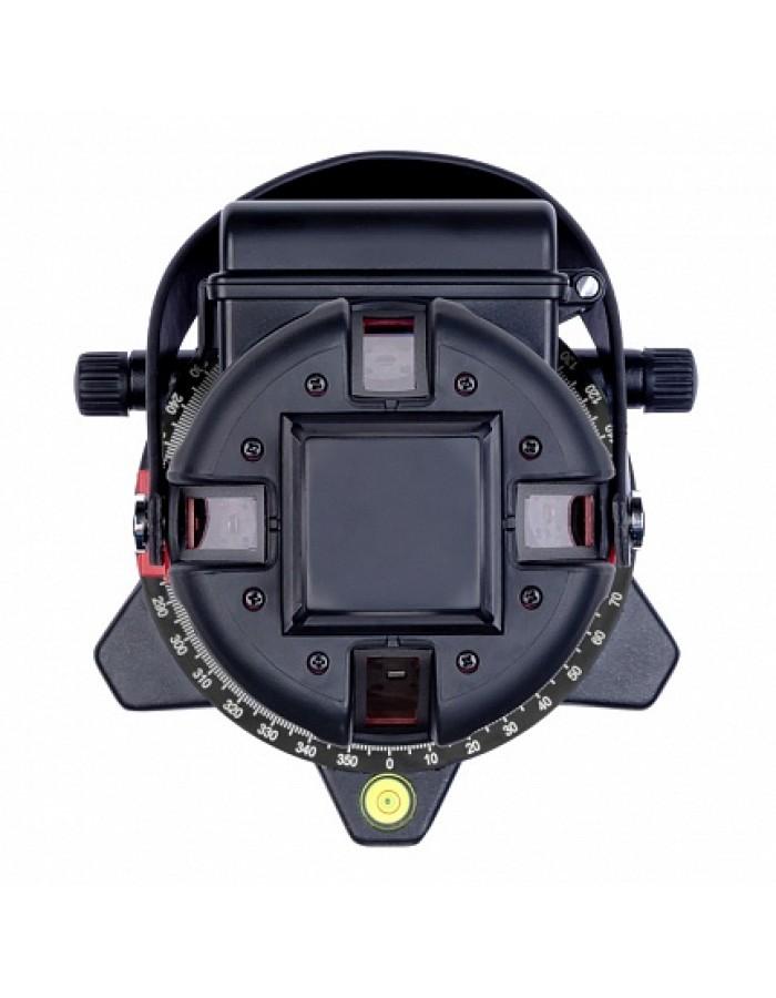 Уровень лазерный ADA ULTRALINER 360 4V