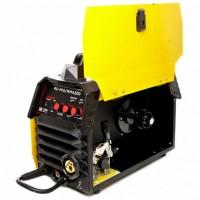 Аппарат сварочный бестрансформаторный RedVerg RD-MIG/MMA200 полуавтомат