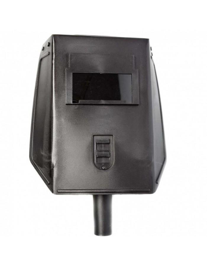 Аппарат сварочный бестрансформаторный RedVerg RD-MIG140 полуавтомат