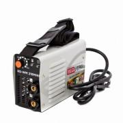 Аппарат сварочный бестрансформаторный RedVerg RD-WM 215MINI