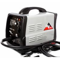 Аппарат сварочный RedVerg RDMIG-150K полуавтомат