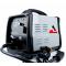 Аппарат сварочный RedVerg RDMIG-195K полуавтомат