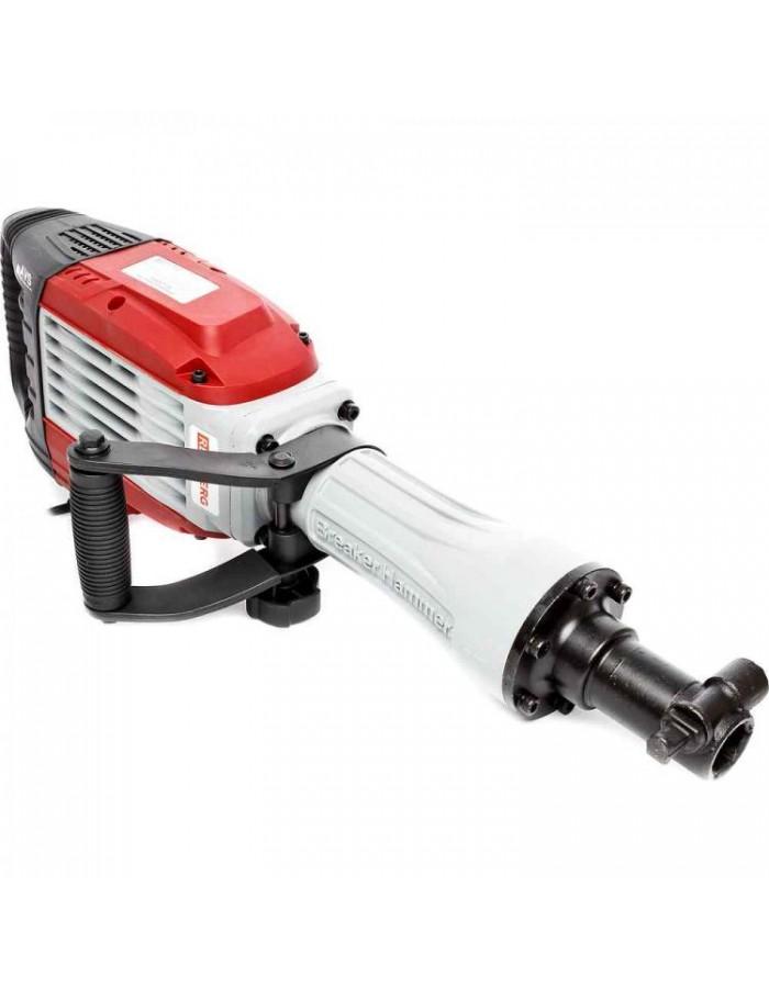 Электромолоток RedVerg RD-DH1850