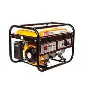 Генератор бензиновый RedVerg RD-G2800