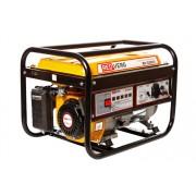 Генератор бензиновый RedVerg RD-G3000