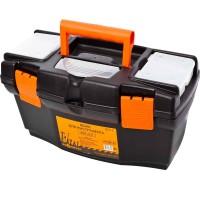 Ящик для инструмента Квалитет КРИ-41П
