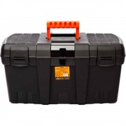 Ящик для инструмента Квалитет КРИ-46П