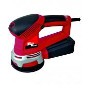 Машина плоско-шлифовальная эксцентриковая RD-OS50-150 RedVerg