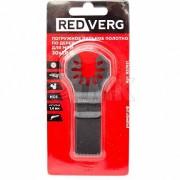Полотно пильное RedVerg погружное для МФИ 30х20(820651)