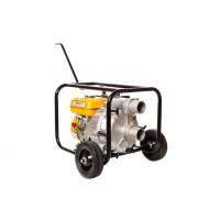 Мотопомпа RedVerg для грязной воды RD-DWP80