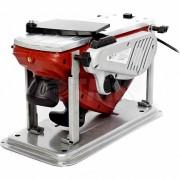 Рубанок RD-P150-110 RedVerg