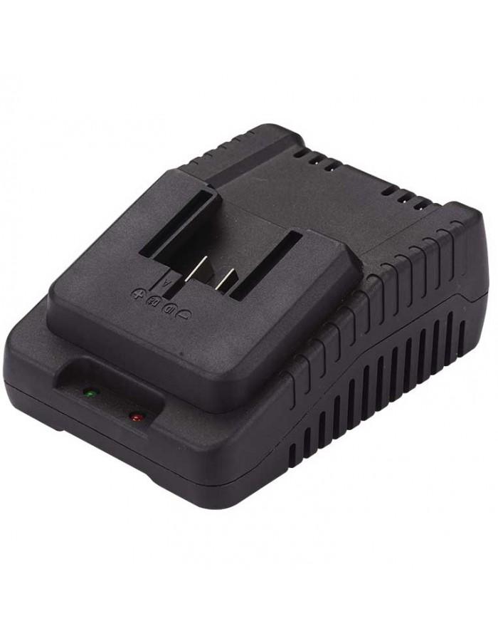 Шуруповерт аккумуляторный RedVerg RD-SD18V