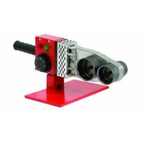 Аппарат для сварки полипропиленовых труб RedVerg RD-PW1000D-63