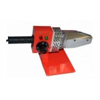 Аппарат для сварки полипропиленовых труб RedVerg RD-PW800-63