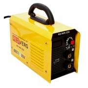 Аппарат сварочный бестрансформаторный RedVerg RD-WM 200