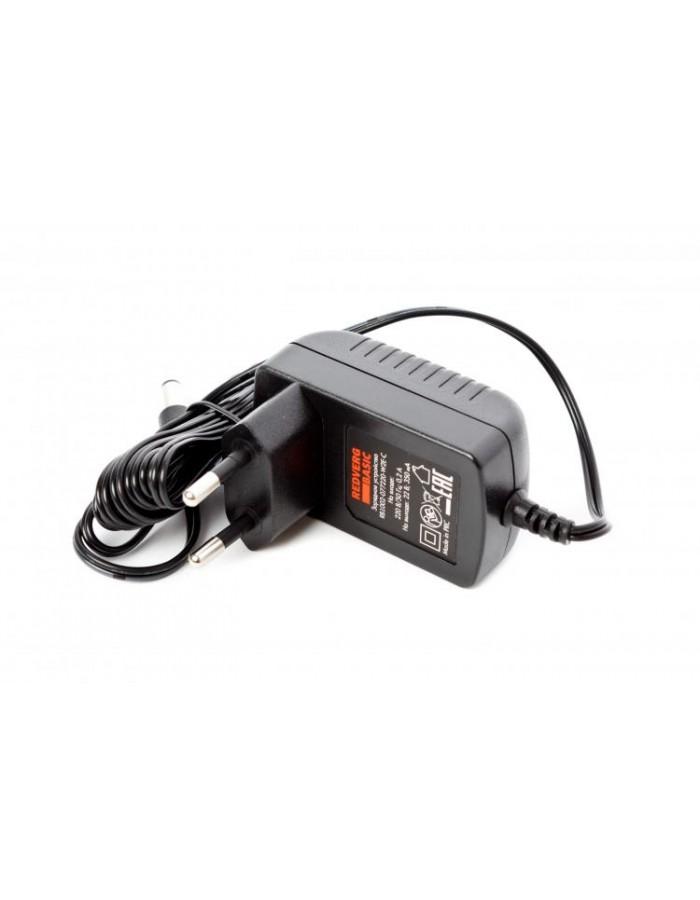 Шуруповерт аккумуляторный RedVerg Basic SD18L/1-2