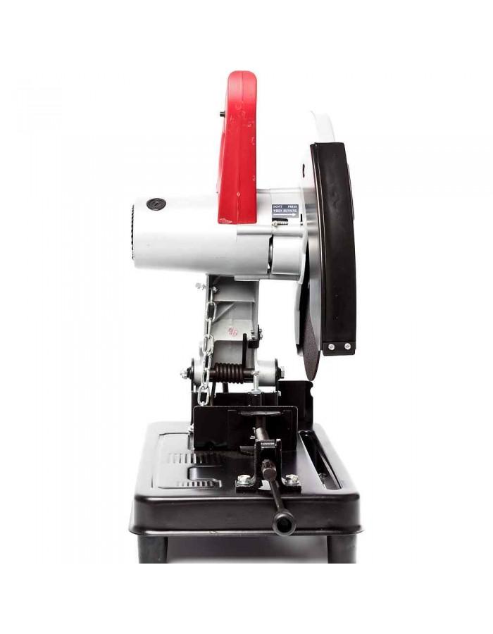 Станок отрезной Redverg RD-CM355-2000