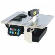 Плиткорез электрический RD-184103 RedVerg