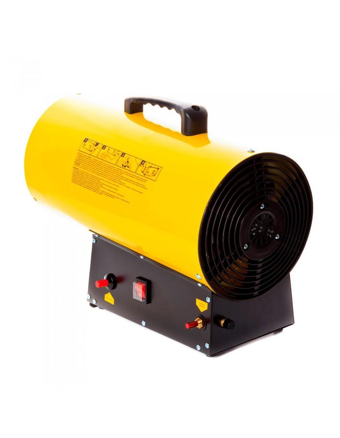 Воздухонагреватель газовый RD-GH33 RedVerg
