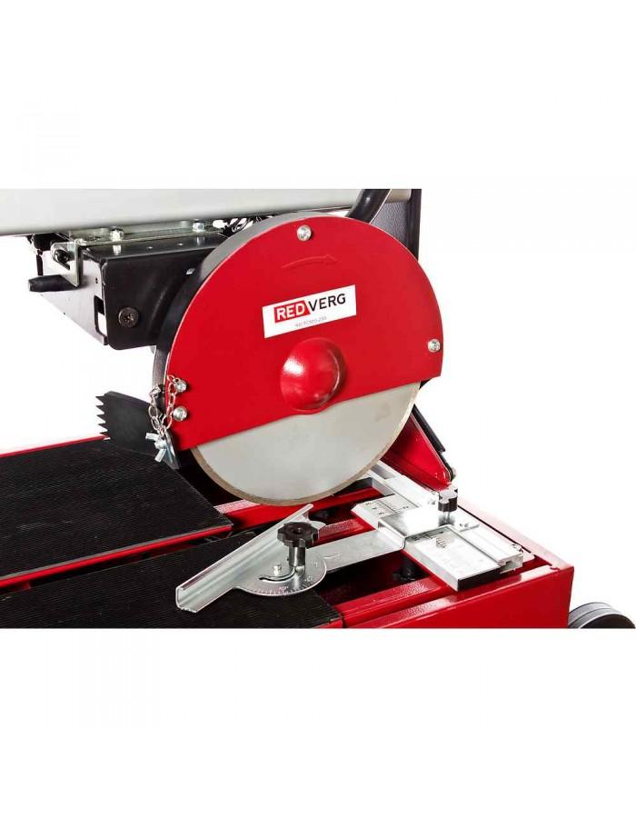 Плиткорез электрический RedVerg RD-TC920-230