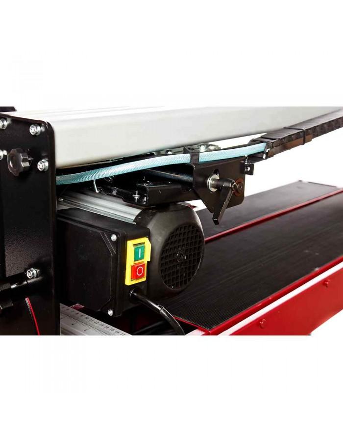 Плиткорез электрический RedVerg RD-TC1200-300