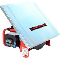 Плиткорез электрический RD-184303 RedVerg