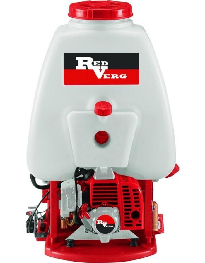 Распылитель RedVerg RD-S767A