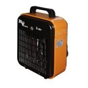 Воздухонагреватель электрический RD-EHS2 RedVerg